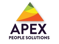 Apex People Solution_3_1_Front (2)